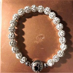 Jewelry - # 40